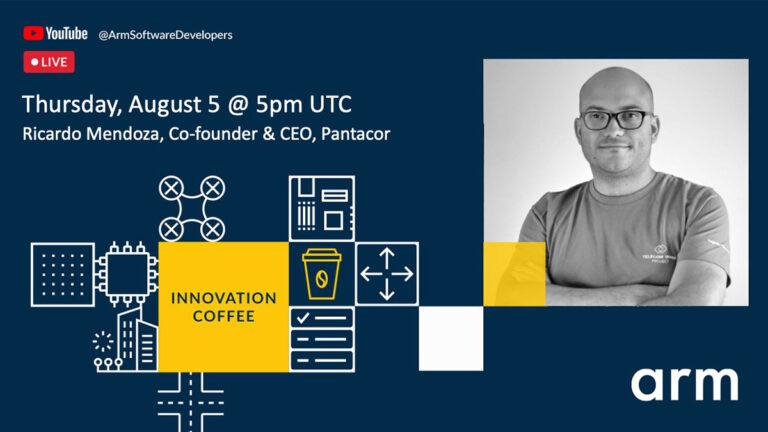 innovation-coffee-ricardo